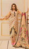 musmmery-summer-season-volume-vi-2020-6