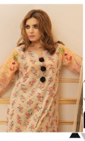 musmmery-summer-season-volume-vi-2020-7