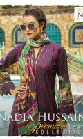 nadia-hussain-premium-lawn-2019-1