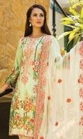 nadia-hussain-premium-lawn-2019-10