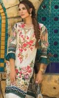nadia-hussain-premium-lawn-2019-11