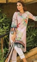 nadia-hussain-premium-lawn-2019-15