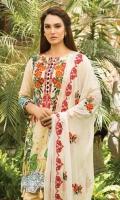 nadia-hussain-premium-lawn-2019-17