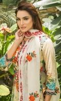 nadia-hussain-premium-lawn-2019-18
