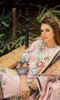 nadia-hussain-premium-lawn-2019-19