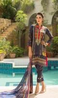 nadia-hussain-premium-lawn-2019-28