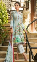 nadia-hussain-premium-lawn-2019-4