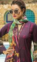 nadia-hussain-premium-lawn-2019-5