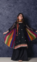 nargis-shaheen-girls-dresses-2020-11