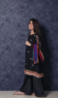 nargis-shaheen-girls-dresses-2020-12
