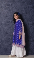 nargis-shaheen-girls-dresses-2020-20