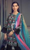 nishat-festive-eid-2019-67