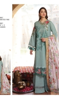 nishat-linen-eid-ul-adha-2021-11
