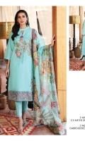 nishat-linen-eid-ul-adha-2021-12
