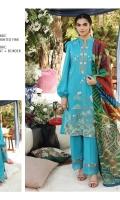 nishat-linen-eid-ul-adha-2021-19