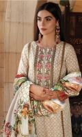 nishat-linen-eid-ul-adha-2021-32