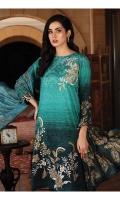 nishat-linen-eid-ul-adha-2021-35