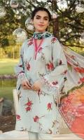 nishat-linen-eid-ul-adha-2021-9