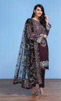 nishat-linen-eid-ul-azha-2020-34
