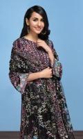 nishat-linen-eid-ul-azha-2020-35