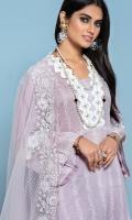 nishat-linen-eid-ul-azha-2020-39