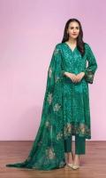nishat-linen-eid-ul-azha-2020-46