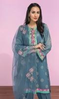 nishat-linen-eid-ul-azha-2020-55