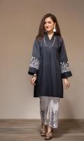 nishat-linen-pret-eid-ul-azha-2020-19