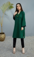 nishat-linen-pret-eid-ul-azha-2020-7