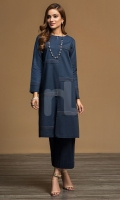 nishat-luxury-pret-winter-2020-1
