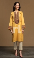 nishat-luxury-pret-winter-2020-10