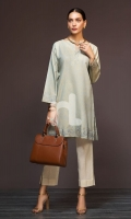 nishat-luxury-pret-winter-2020-11