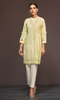 nishat-luxury-pret-winter-2020-12