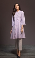 nishat-luxury-pret-winter-2020-13