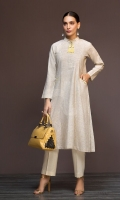 nishat-luxury-pret-winter-2020-15