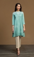 nishat-luxury-pret-winter-2020-16