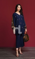 nishat-luxury-pret-winter-2020-21