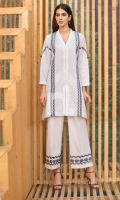 nishat-luxury-pret-winter-2020-25