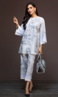 nishat-luxury-pret-winter-2020-26