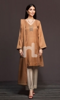 nishat-luxury-pret-winter-2020-27