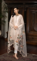 nishat-luxury-pret-winter-2020-29