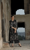 nishat-luxury-pret-winter-2020-30