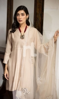nishat-luxury-pret-winter-2020-31