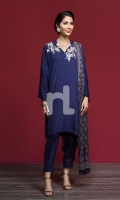 nishat-luxury-pret-winter-2020-32