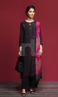 nishat-luxury-pret-winter-2020-33
