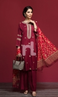 nishat-luxury-pret-winter-2020-34