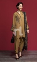 nishat-luxury-pret-winter-2020-35
