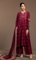 nishat-luxury-pret-winter-2020-36