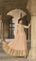 nishat-luxury-pret-winter-2020-37