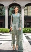 nishat-luxury-pret-winter-2020-38